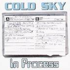 Cold Sky - In Process