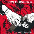 Coldbringer - Lust And Ambition