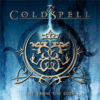 Coldspell - Out From The Cold