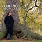 Colin Blunstone - The Ghost Of You And Me
