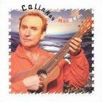 Colin Hay - Man @ Work