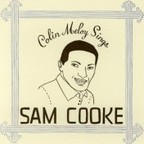 Colin Meloy - Colin Meloy Sings Sam Cooke