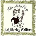 Colin Meloy - Colin Meloy Sings Trad. Arr. Shirley Collins