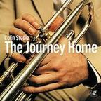 Colin Steele - The Journey Home
