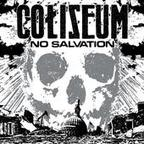 Cołiseum - No Salvation