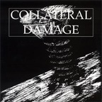 Collateral Damage - s/t