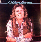 Colleen Peterson - Beginning To Feel Like Home