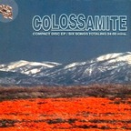Colossamite - All Lingo's Clamor