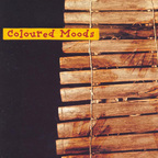 Coloured Moods - s/t