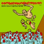 Combatwoundedveteran - Duck Down For The Torso