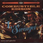 Combustible Edison - I, Swinger