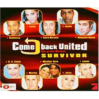 Comeback United - Survivor