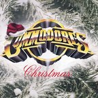 Commodores - Commodores Christmas