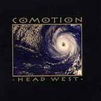 Comotion - Head West