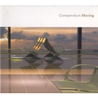 Compendium - Moving