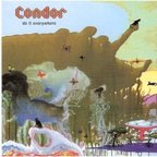 Condor - Do It Everywhere