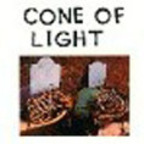 Cone Of Light - s/t