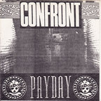Confront - Payday