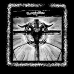 Conniption (US) - s/t