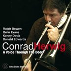 Conrad Herwig - A Voice Through The Door