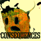 Consequences - s/t