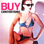 Contortions - Buy