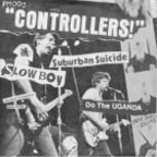 Controllers - Slow Boy