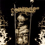 Converge - When Forever Comes Crashing