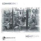 Convergence - Hometown