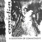 Conviction - A Question Of Commitment
