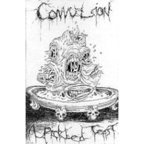 Convulsion - A Pickled Feast