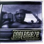 Cool Breeze - Eastpoints Greatest Hit