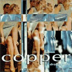 Copper - Drag Queen