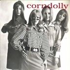 Corndolly - Human Cannonball