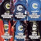 Cornelius (JP) - The First Question Award