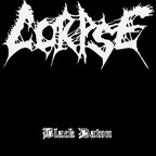 Corpse - Black Dawn