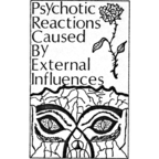 Corrupted Morals - Psychotic Reactions Caused By External Influences