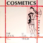 Cosmetics - The Crack