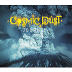 Cosmic Dust Fusion Band - Journey