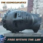 Cosmosamatics - Free Within The Law