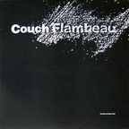 Couch Flambeau - The Day The Music Died