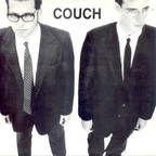 Couch (US) - New Friends 99