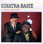 Count Basie And His Orchestra - An Historic Musical First