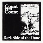 Count Von Count - Dark Side Of The Dune