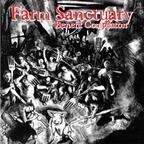 Countdown To Putsch - Farm Sanctuary · Benefit Compilation