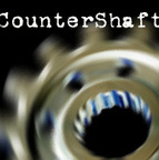 Countershaft - 2k1