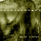 Countershaft - So Low