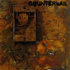 Countervail - An Empty Hand For A Heart