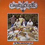 Country Gazette - All This, And Money Too!