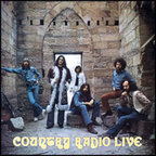 Country Radio - Country Radio Live